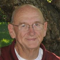 David Carl Weatherhead
