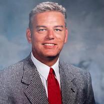 Rodney L. Pennington