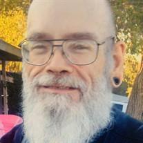 William Ralph Mutz