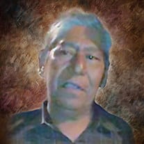 Teodoro Morales Gonzalez