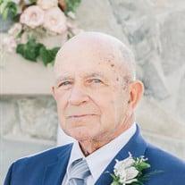 William W Vanderwende