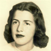 Helen C. Milone