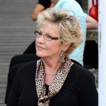 Barbara J. Angle