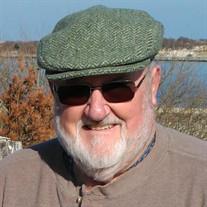 David Martin New