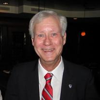 John J. Baran, Jr.