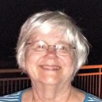 Lois Grimm Cameron