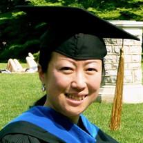 Chunmei Wang