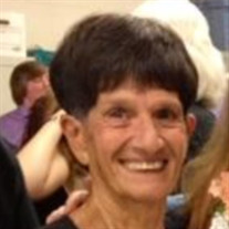 Mrs. Jeanne A. Fragnoli