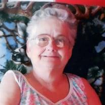 Janet Pearl Gorfi