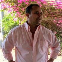 Rigoberto Guevaras