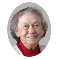 Alice V. Hertel