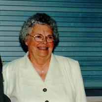 Isolde N. Cutshall