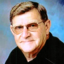 Dennis Dale Heaton