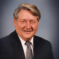 Mr. Frank Wayne Fagan