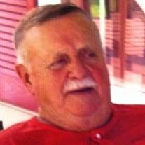 William Henry Rahn Jr.