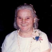 Vanita Burri (Lebanon)