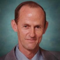 Robert Oscoe Elkins