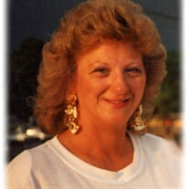 Linda Kate Byrd Doyle