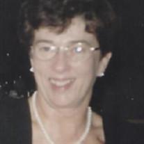 Noreen T. Seifert