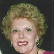 Lois M Reilly