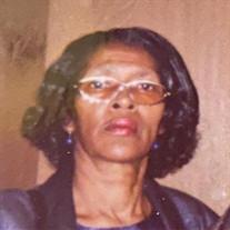 Lois Frank