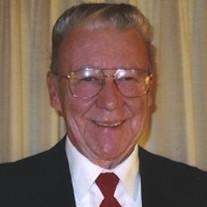Francis Edward Maske