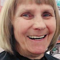 Debra Kay Kruger