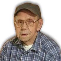 David E. Dahle