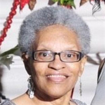 Anita Lynn Kelly