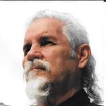 "Robert Dallas ""PaPa"" Tommey"