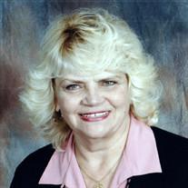 Jeanne C. Knight-Astick