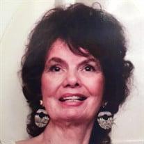 Ruby Maxine Dayton
