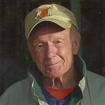 Raymond J. Kwilos Sr.