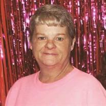 Donita Sue Denney