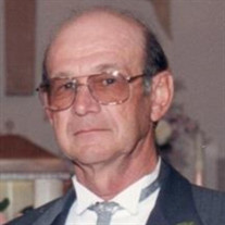 "Edward ""Ed"" J. Mundy"