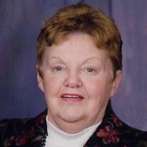 Ruth E. Rosch