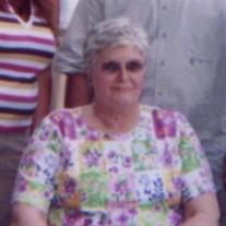 Karen L. Coyle