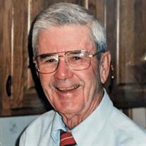 Richard R. Davies