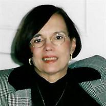 Brenda Leberman