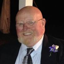 Thomas Dennis Kane