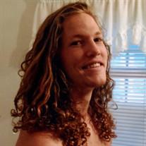Dustin Patrick Miller