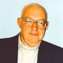 YAKOV KUGEL