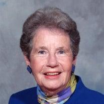 Joyce I. Denny