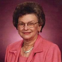 Zoe Della Lee Heifner Hatchett