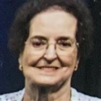 Mrs. Helen Grant Woolbright