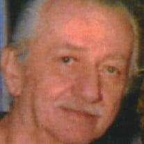 Norman Witkowski
