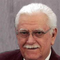 Robert A. Luensmann