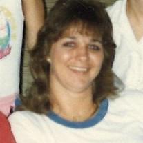 Penelope Dupuis