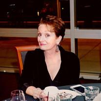 Mrs. Susan R. Datoli