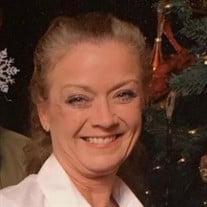 Meri Kay Gannon